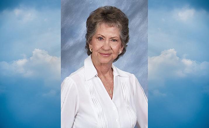 Reva Lynn Fanter