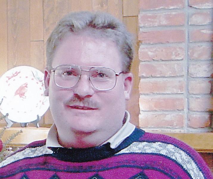 Shane Corbitt