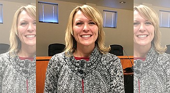 Yavapai County 'close' to meeting state health metrics to reopen schools, health director says photo