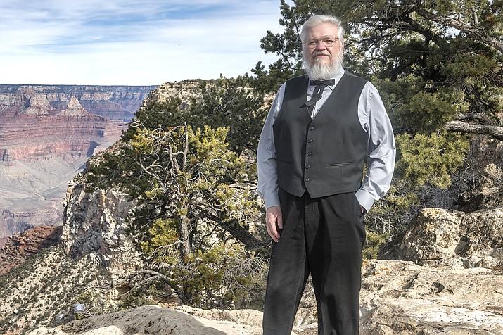 Obituary: Russell C. Lambert