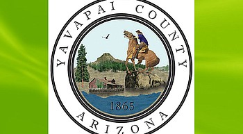 Yavapai County confirmed COVID-19 cases now at 12 photo