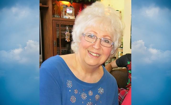 Linda Jean Engle