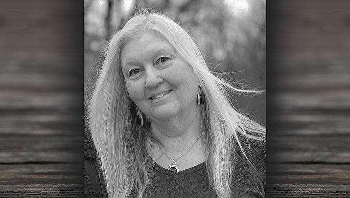 Linda Lee Phillips (Miller)