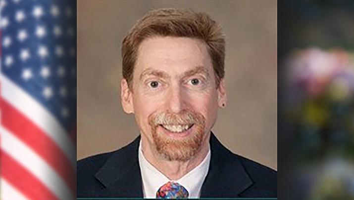 Steven R. Galper, MD, JD