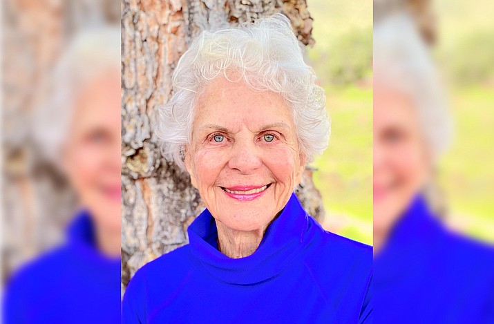 Beverly Kievman Copen