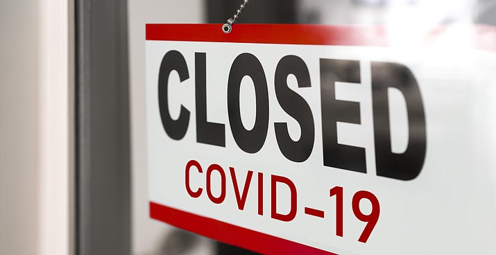 The Arizona Department of Economic Security (DES) announced April 20 that it had already distributed $150.9 million in unemployment compensation the week of April 12 to help Arizonans who have lost their jobs due to the coronavirus pandemic. (Courier stock photo)