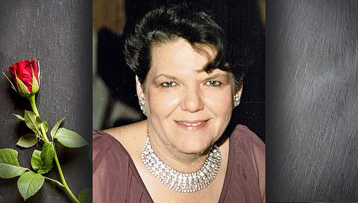 Jacqueline S. Weedon