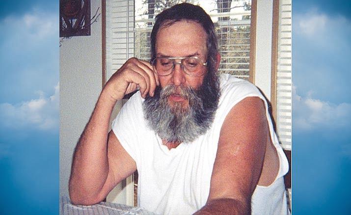 Robert Edward McNeil, Jr.