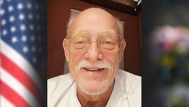 Fred Eugene Ruebhausen