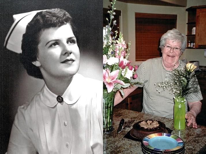 Rosemary J. Weiler