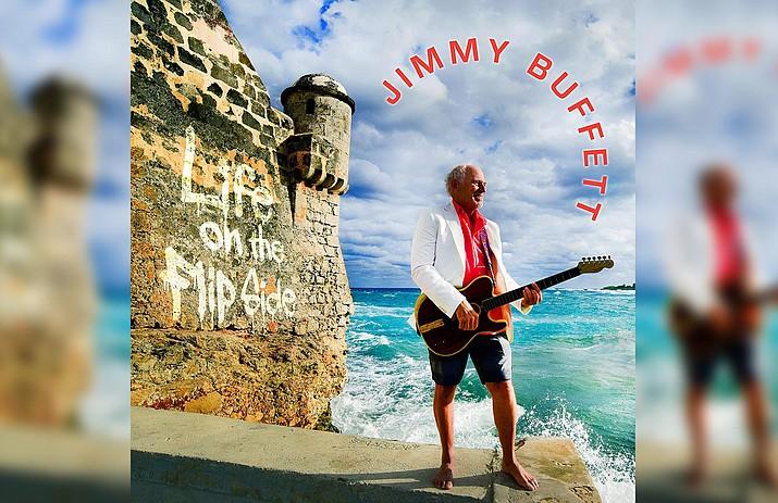 Jimmy Buffett: Life on the Flip Side