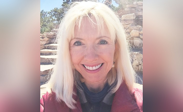 Sedona resident Dr. Linda Roemer, PH.D, is a Board Certified Adult/Geriatric and Psychiatric Mental Health Nurse Practitioner.
