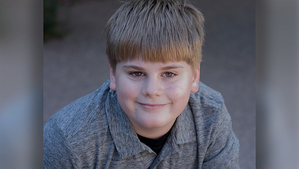 """These are AZ's children: Aiden likes soccer, swimming, LEGOS and videogames! He gravitates towards stuffed animals and has a favorite stuffed animal, by the name of """"Slush"""" he brings everywhere. When Aiden is not engaging in outdoor activities, you will often find him on his tablet, navigating his way through a videogame. Get to know Aiden at https://www.childrensheartgallery.org/profile/aiden-0 and other adoptable children at the childrensheartgallery.org."""