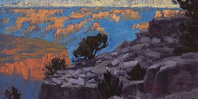 Third art picture