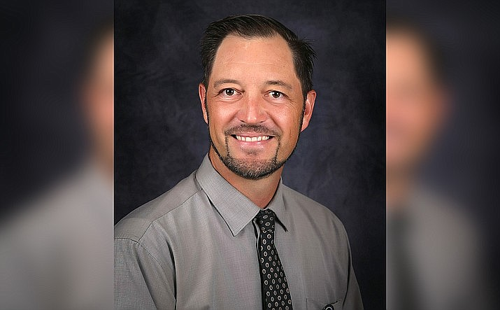 """""""Expectations are not being met,"""" Mayor Tim Elinski said of the city's relationship with the Cottonwood Chamber of Commerce."""