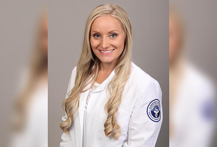 Melissa Reay