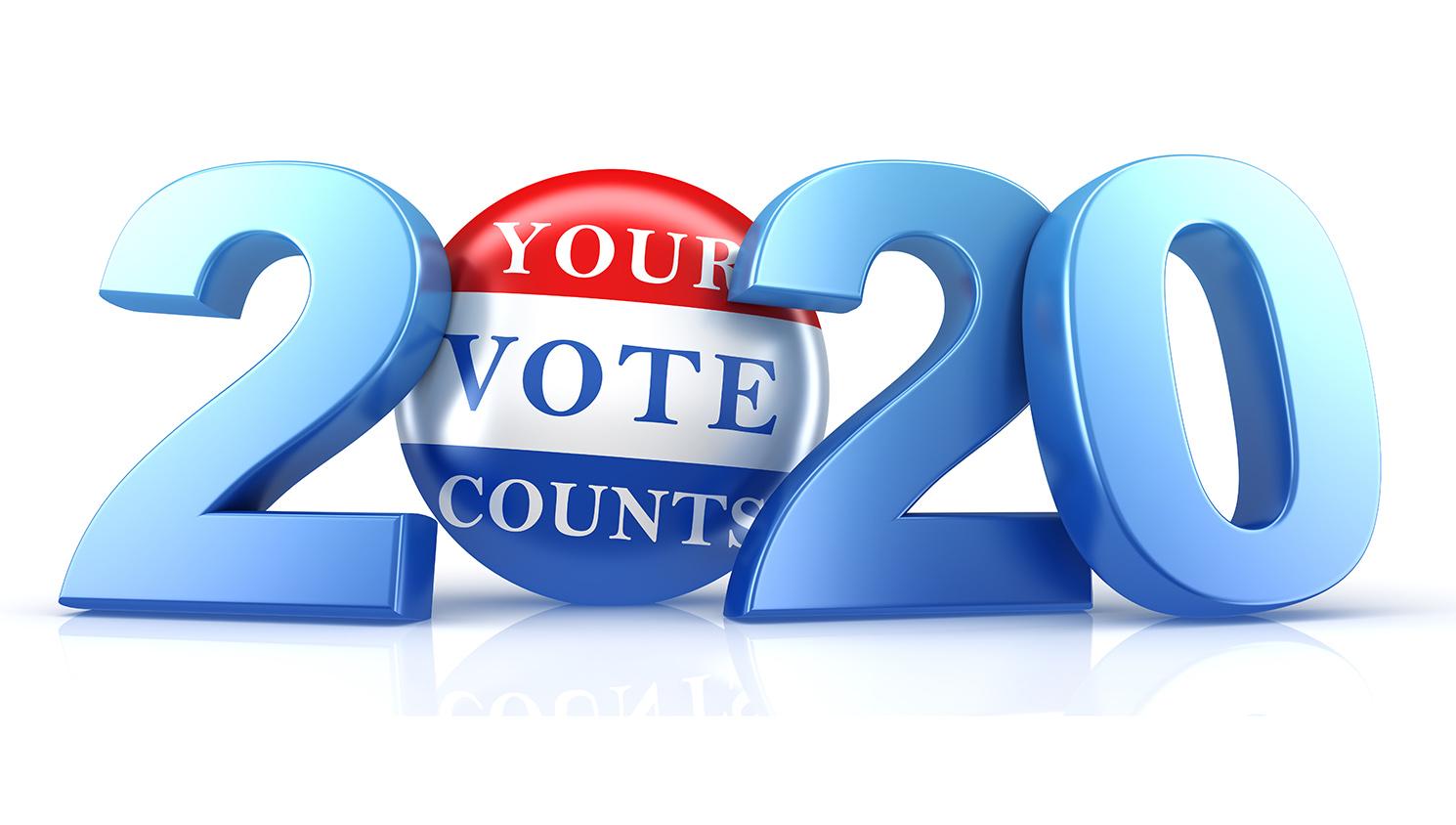 Judge: Arizona ballots must be received, not just postmarked, on Election Day | Kingman Daily Miner | Kingman, AZ