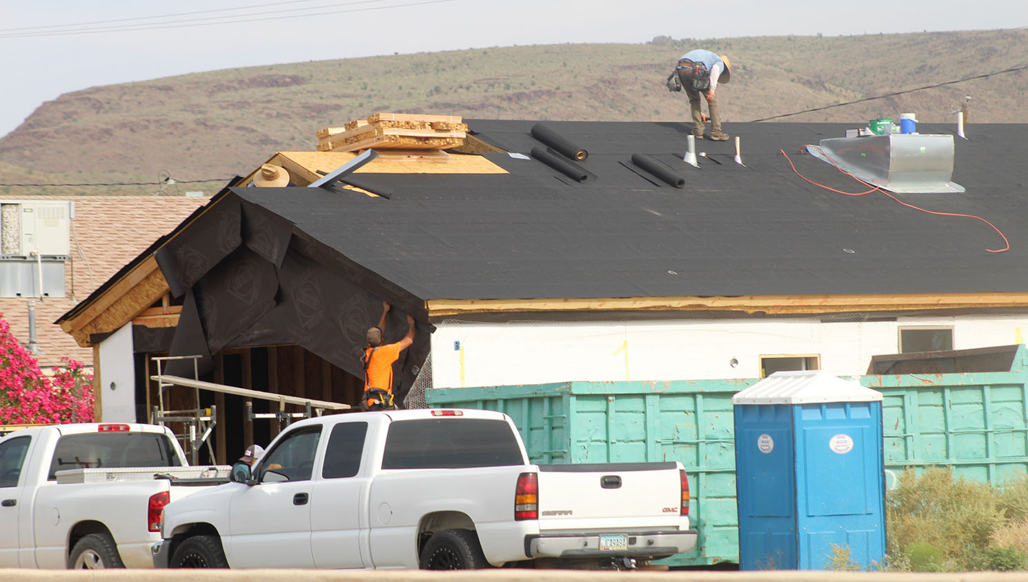 Kingman Daily Miner | Kingman, AZ