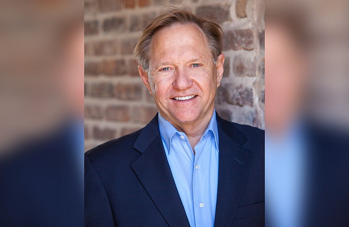 Quint Studer is the author of Building a Vibrant Community: How Citizen-Powered Change Is Reshaping America and founder of Pensacola's Studer Community Institute.