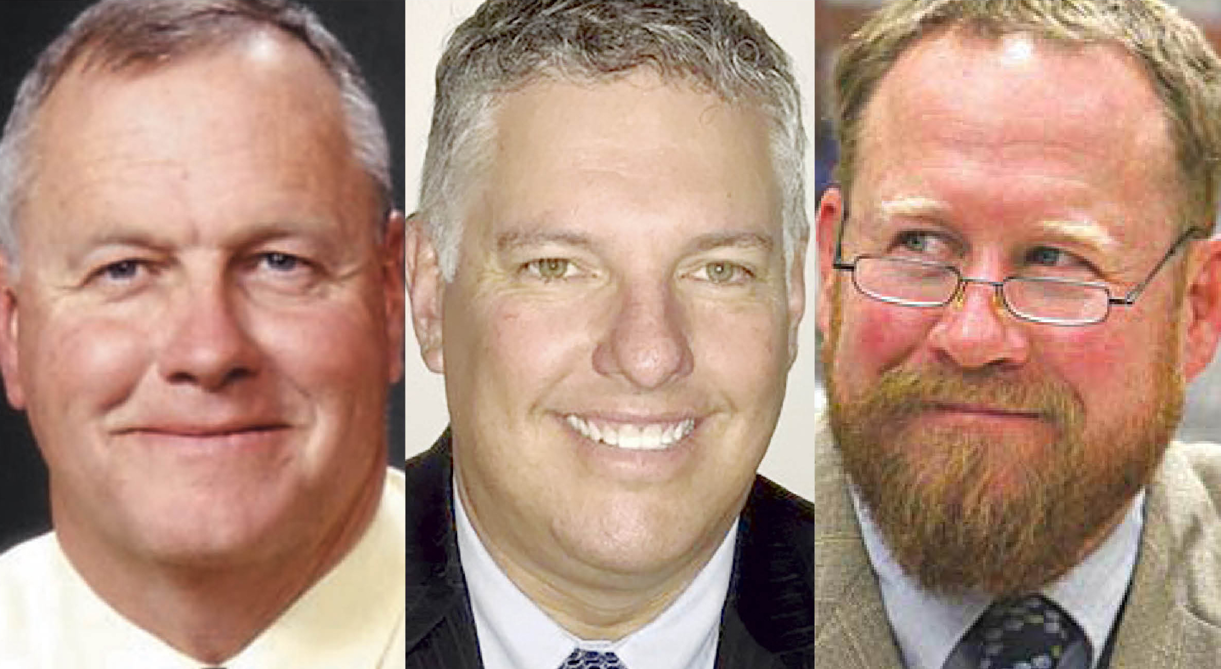 Quad-city superintendents rally to develop COVID-19 reopening plans