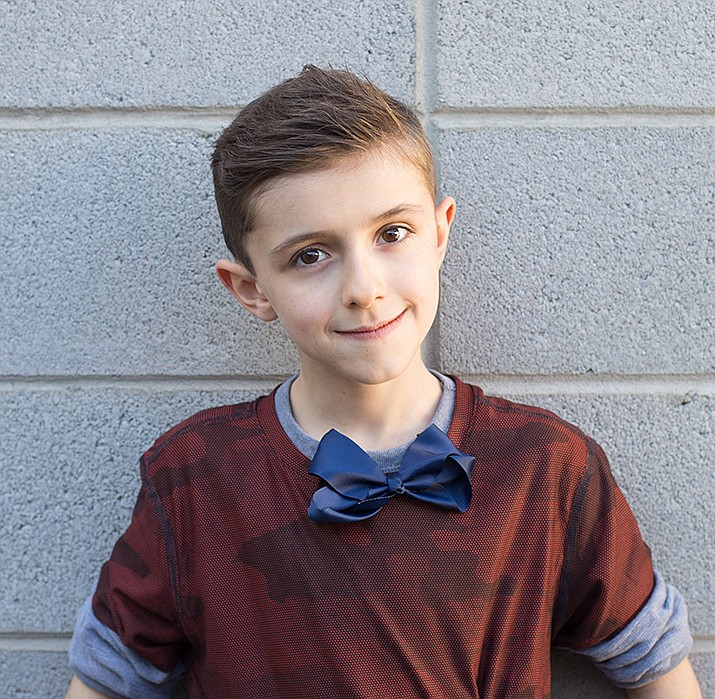 Aidan is sweet, intelligent and creative – and he has an incredible personality! Get to know Aidan at https://www.childrensheartgallery.org/profile/aidan-l and other adoptable children at the childrensheartgallery.org.
