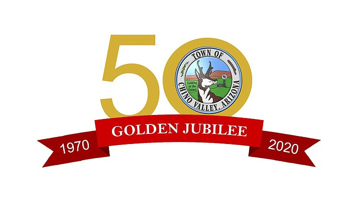 The 50th Anniversary celebration was set to take place during the Territorial Days Labor Day Event. Some of the features of the event included food vendors, live concerts, a street dance, a Territorial Days Parade, and giveaways of hard-bound coffee table books chronicling the town's history and commemorative souvenirs such as posters, stickers and t-shirts.