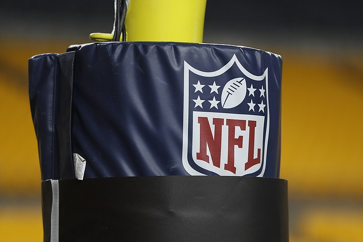NFL training camps are set to open, now that the league and the players' union reached agreement on several issues. (AP file)