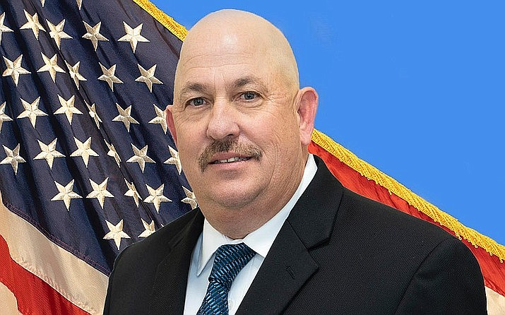 With more than 700 more votes separating him from his closest competitor, James Gregory is the heir apparent to Tom Thurman as Yavapai County's District 2 Supervisor.