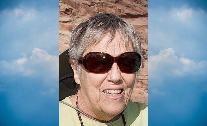 Juddie Jean Batcheller