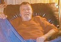 Obituary: Steven Dale Friesner