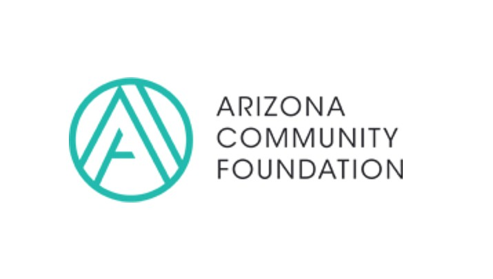 For more information about scholarship opportunities from the Arizona Community Foundation of Yavapai County, you can contact me at CChamberlain@azfoundation.org or call 928-583-7815.