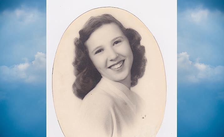 Ella M. Nelson