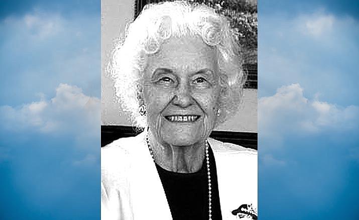 Nonda Ellen Kellogg