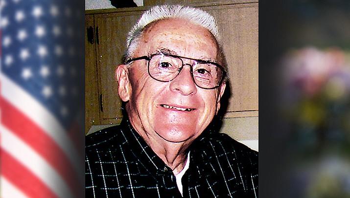 Ronald Gene Lewis
