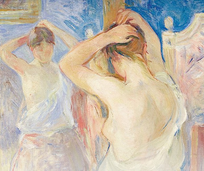 """""""Secret Impressionists"""" reveals the story of the art revolution sparked by the Impressionist movement, along with an unveiling of 50 previously unseen works by Impressionist masters Manet, Caillebotte, Renoir, Monet, Cézanne, Signac, Sisley and Morisot."""