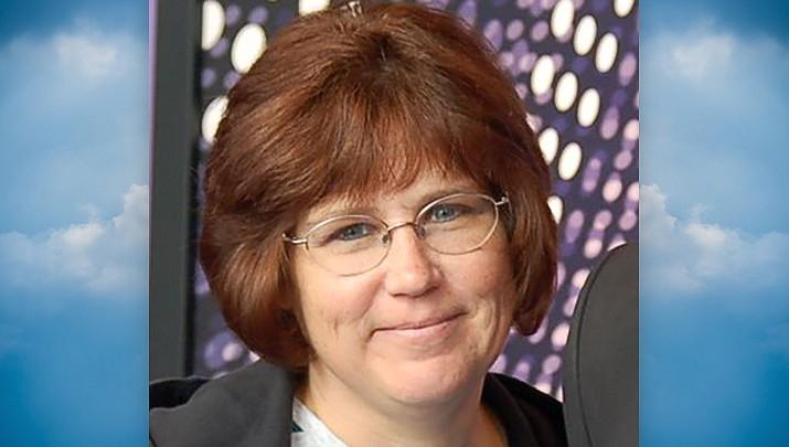 Kristine Lynne Franklin