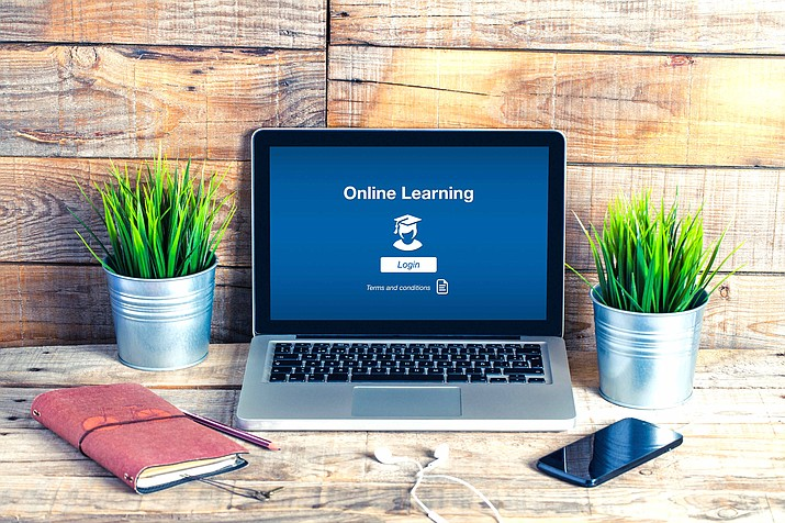Red Feather Inn is making room for employees' children to utilize as they navigate online learning. (Adobe stock)