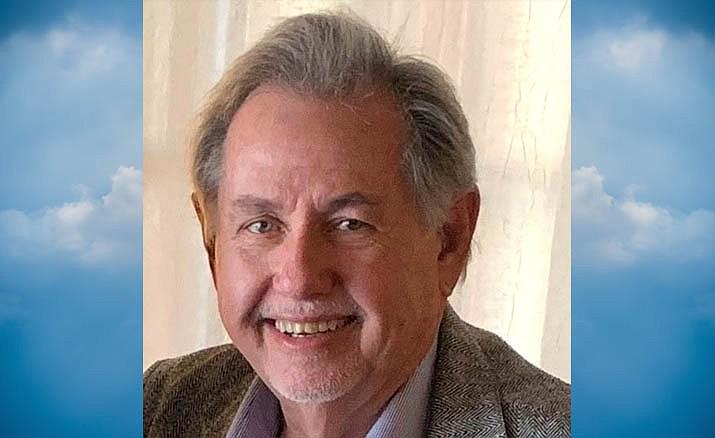 Richard L. Wood