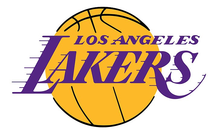 The Los Angeles Lakers won the 2019-20 NBA championship by beating the Miami Heat 106-93 on Sunday, Oct. 11. (Public domain)