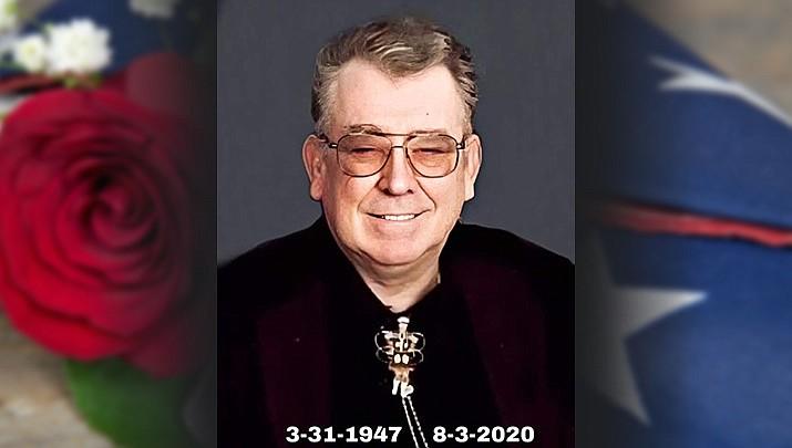 Thomas L. Carmody
