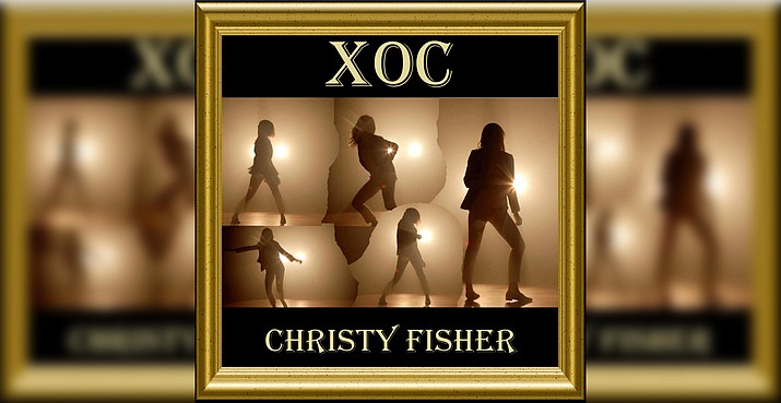 XOC, the debut album of Christy Fisher, is a genre-crossing collection of tracks that range from jazz and electronica instrumentals to R&B/funk to EDM/vocal driven anthems that convey the imagery of the socio-political climate of 2020.