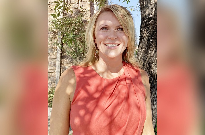 Yavapai County Director of Public Health Leslie Horton will also attend the meeting, via ZOOM, to answer questions. File photo