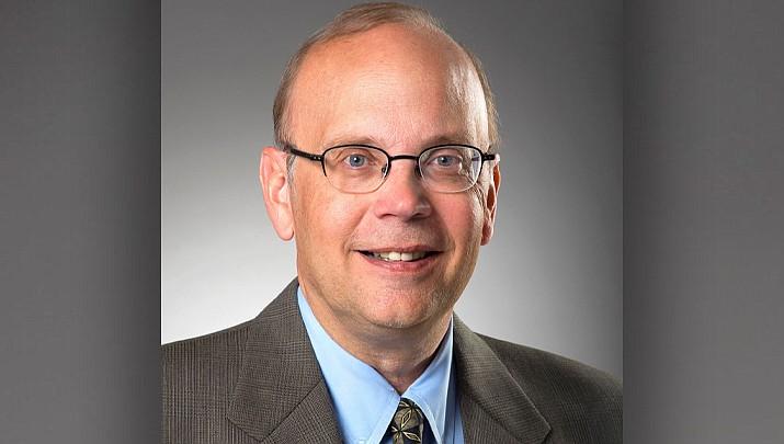 Dr. William Lockwood