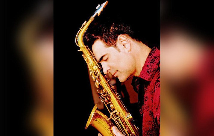 A saxophonist, composer, and producer, Will Donato has performed with some of the best-known musicians of the groove/smooth jazz genre.