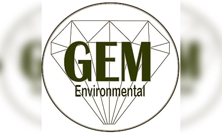 GEM Environmental Facebook image