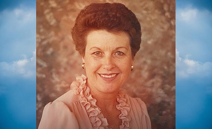 Patsy C. Jenney-Colòn