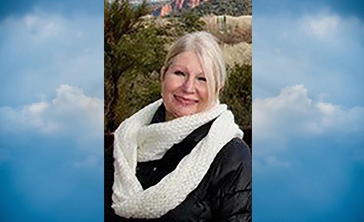 Debra Kay Shelton-Brassard