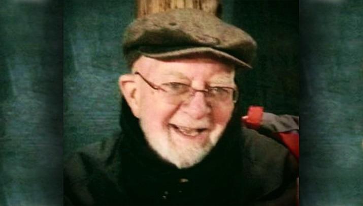 Frank A. Nugent