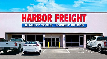 Harbor Freight Tools to open in old K-mart building in Kingman photo