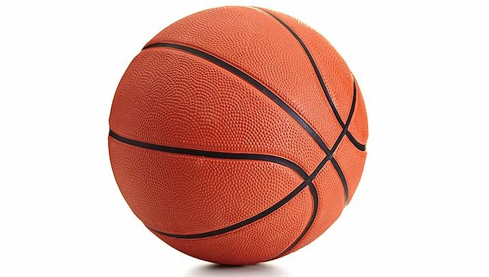 Host Lee Williams High School beat Kingman Academy in a girls basketball game on Monday, Jan. 25. (Adobe image)
